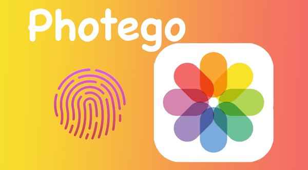 Photego,-proteggi-le-tue-foto-con-l'impronta-digitale-del-Touch-ID