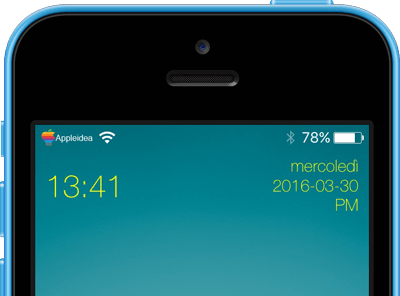 miniTime,-rendi-più-accattivante-e-piccolo-l'orario-delle-schermata-di-blocco-di-iOS_2