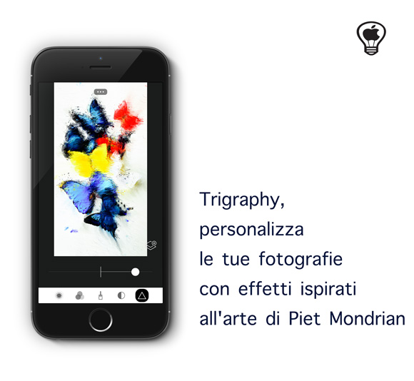Trigraphy,-personalizza-le-tue-fotografie-con-effetti-ispirati-all'arte-di-Piet-Mondrian