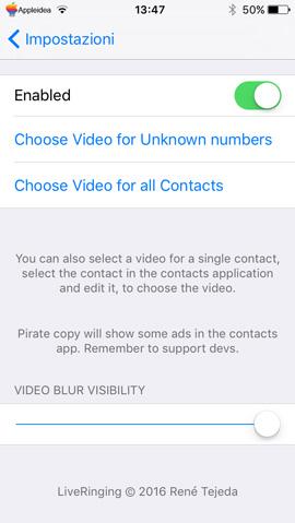 LiveRinging,-come-attivare-le-video-suonerie-su-iPhone-per-tutte-le-chiamate-ricevute_Settings