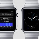 Sleep++, come monitorare la qualità del sonno con Apple Watch