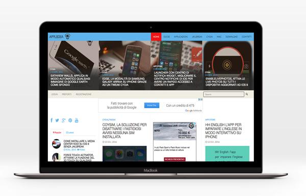 Visualizare-il-propio-sito-web-preferito-come-screensaver-su-mac-con-WebViewScreenSaver