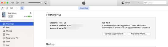 Come-eseguire-il-Downgrade-da-iOS-10-a-iOS-9.x_iTunes