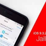 Come eseguire con Pangu il jailbreak di iOS 9.3.2 o iOS 9.3.3 su Windows, Mac o Linux
