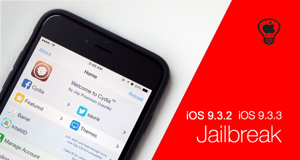 Come-eseguire-con-Pangu-il-jailbreak-di-iOS-9.3.2-o-iOS-9.3.3-su-Windows,-Mac-o-Linux