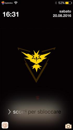 PokeGo-LS-Gif,-attiva-una-animazione-per-lockscreen-della-tua-squadra-Pokemon