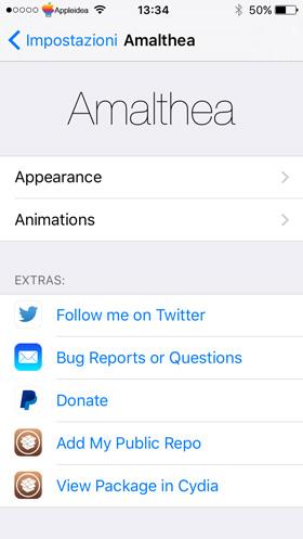 Amalthea,-l'indicatore-del-volume-hud-nella-barra-di-stato-di-iOS_settings