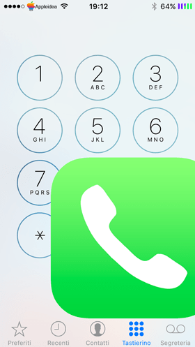 quickdial-lite-nuova-funzionalita-per-eseguire-una-chiamata-rapida-su-iphone