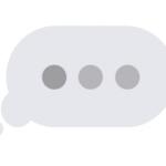 MessageTypingIndicator, come nascondere l'indicatore di digitazione in iMessage