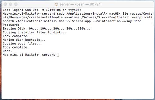 come-installare-macos-sierra-in-una-chiavetta-usb-per-eseguire-il-boot