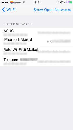 wifi-the-strongest-link-un-tweak-che-migliora-lesperienza-della-connettivita-senza-fili_2