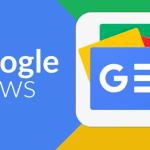 Google News una ottima alternativa all'app News di Apple per tenerci sempre aggiornati sulle notizie