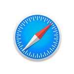 LiveSafari anima l'icona di Safari e la rende una vera bussola