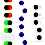 EnableMeAhora personalizza l'aspetto grafico dei toggle del tuo iPhone