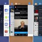 SwitchShades da un tocco di colore all'App switcher di iPhone