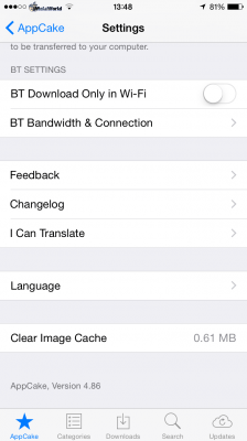 AppCake4_Language_iT