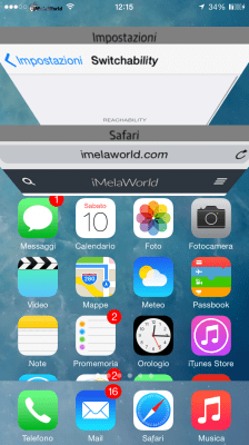Switchability_tweak