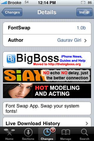 fontswap10b