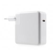 """Nabíječka / adaptér na Apple Macbook Pro 13"""" - 61W s konektorem USB-C"""