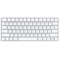 Originální bezdrátová klávesnice Apple Magic Keyboard - česká