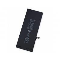 Náhradní baterie pro Apple iPhone 6S Plus (2750mAh)