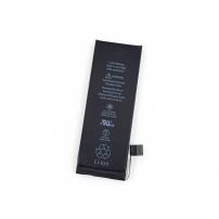 Náhradní baterie pro Apple iPhone SE (1624mAh)