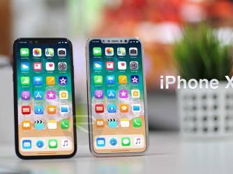 Pouzdro na iPhone