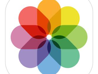 Jak stáhnout fotky z iPhonu do PC