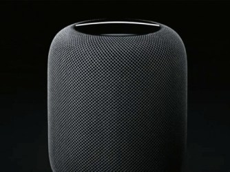 handsfree pro iphone, Apple HomePod