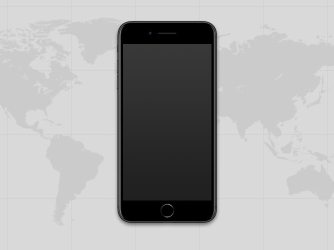 jak vypnout find my iphone