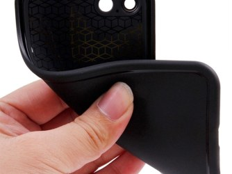 Levné kryty na iPhone