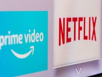 Netflix snižuje kvalitu a další poskytovatelé streamovaného obsahu se přidávají