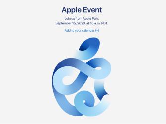 Známe datum představení iPhonu 12