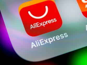 Vyplatí se nákupy na Aliexpressu, který můžete mít stažený přímo ve svém iPhonu?