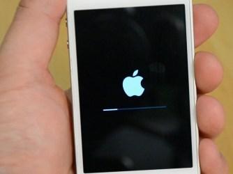 iPhone feloldása