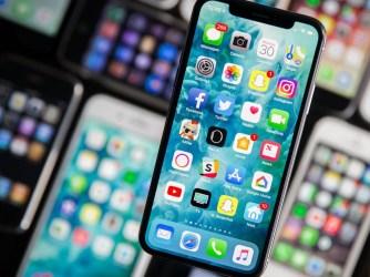 iPhone X - kritikák