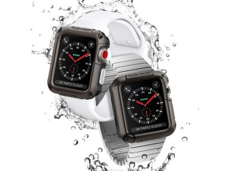 Cum să protejați Apple Watch