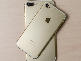 iPhone 7 și 7 Plus (review)