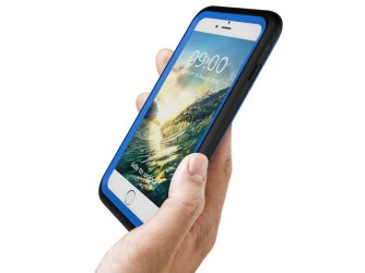 Vodotesné puzdro do 3m pre iPhone 8 Plus a 7 Plus