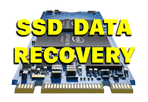 Apple iMac Pro Data Recovery London