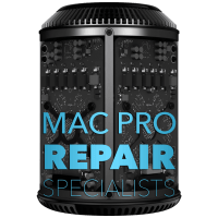 Apple Mac Repair Turnpike Lane, Manor House | 07014 225 448