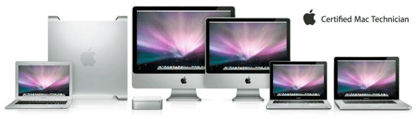 apple-certified-mac-technician