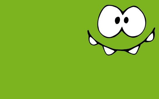 cut-the-rope-om-nom-wallpaper