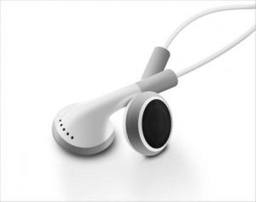 ventas de iPod