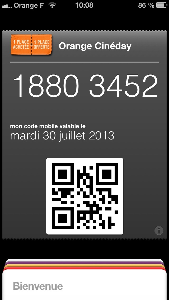 20130730-113323.jpg