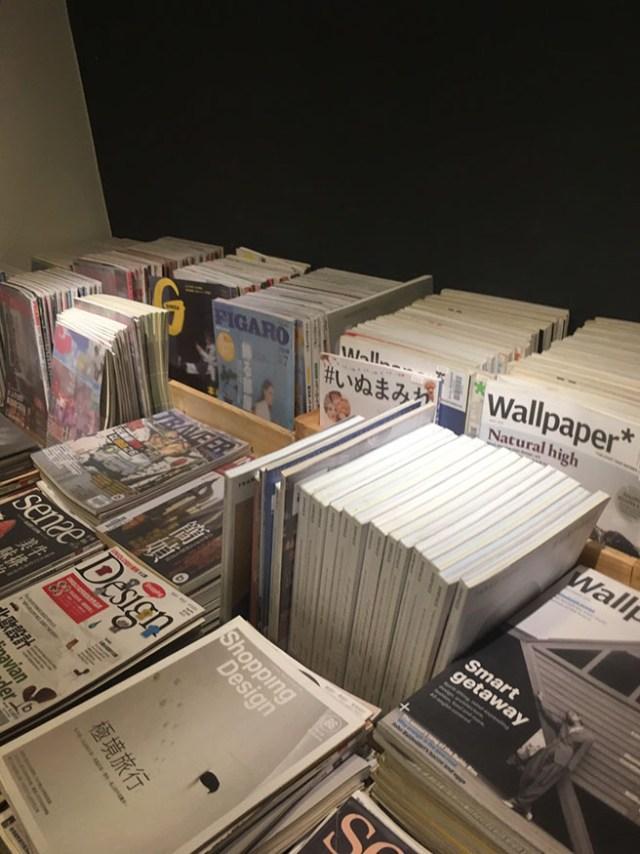 Boven-magazine2