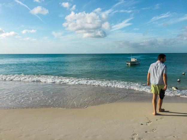Bahamas-1