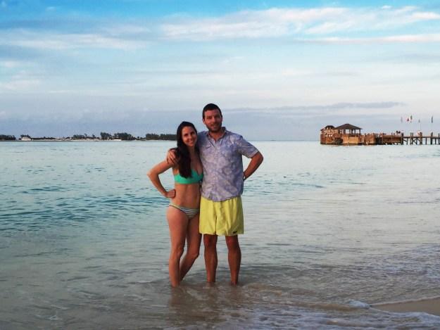 Bahamas-5