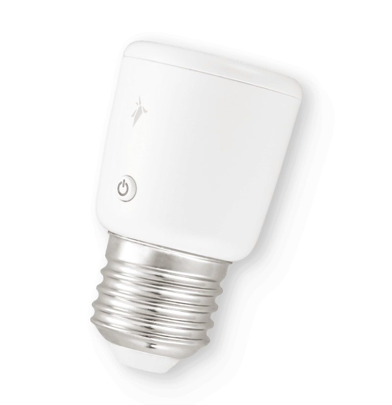 XIAOYAN - Bulb part HomeKit