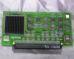 Daystar Digital Turbo 040 Accelerator